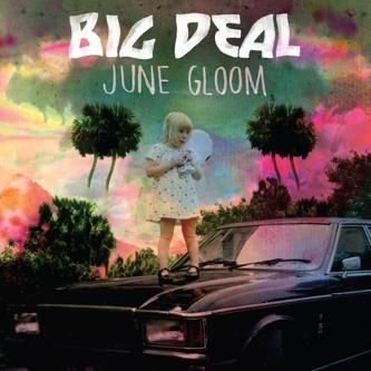 Big-Deal-June-Glooml