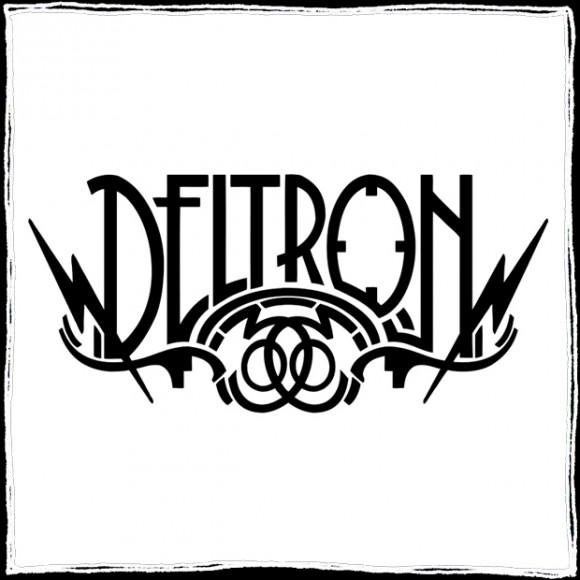 Deltron-3030