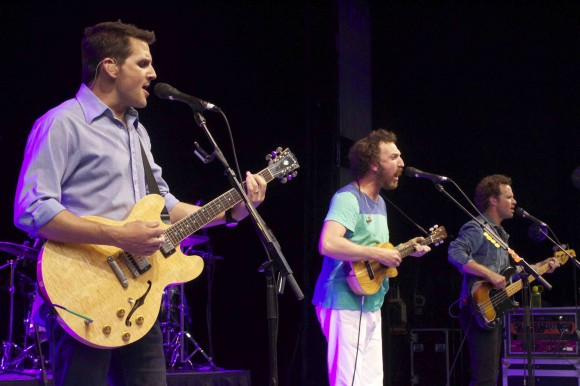 Guster 6