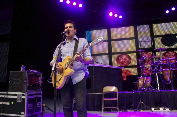Guster 7