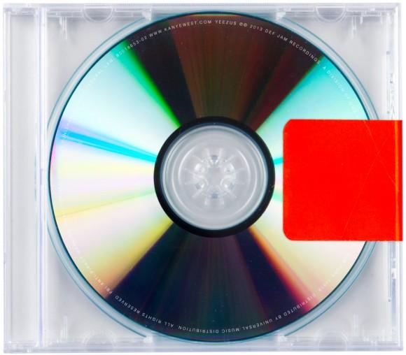 Kanye-Yeezus-1024x897