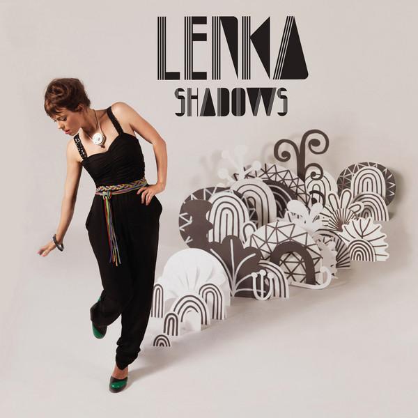 Lenka-Shadows