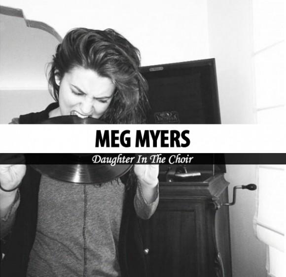 Meg-Myers