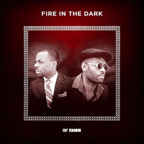 Old-Money-Fire-In-The-Dark