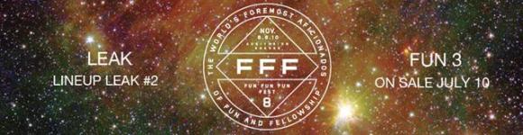 FFFFF8