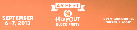 Screen shot 2013-06-21 at 1.08.48 AM
