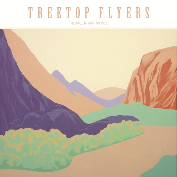 Treetop-flyers-mountain-moves