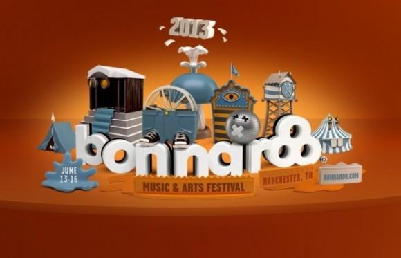 bonnaroo-20133-e1361304690664
