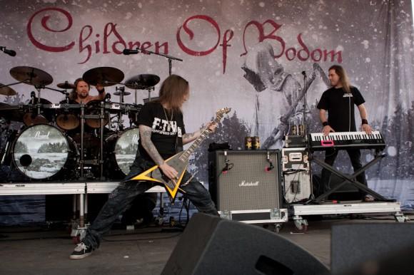 children of bodom-1