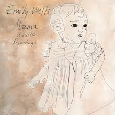 emily-wells-mama-acoustic-recordings