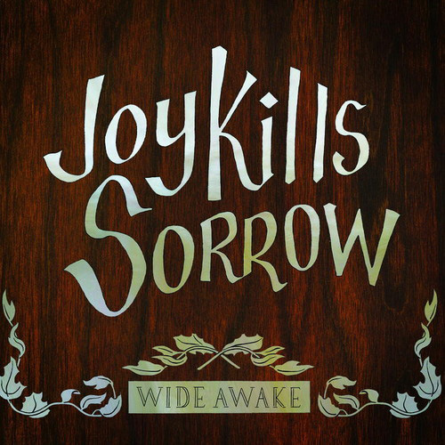joy-kills-sorrow-wide-awake