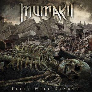 mumakil-flies-will-starve