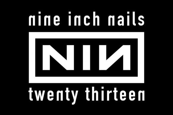 nin 2013 logo