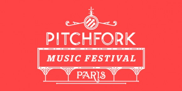 pitchforkmusic