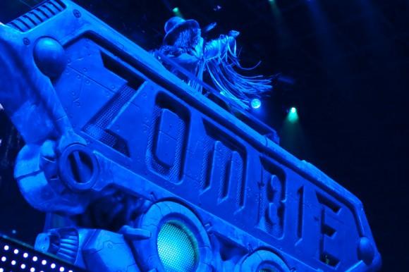 rob-zombie-1