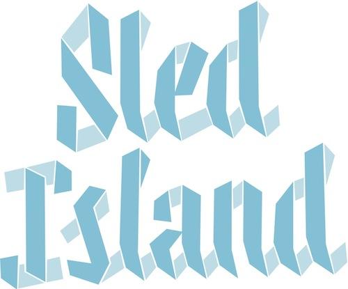 sled_island