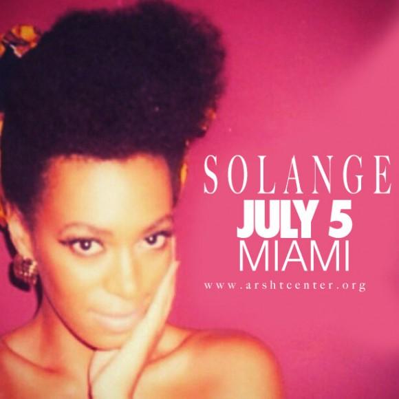 solange-miami-july-51