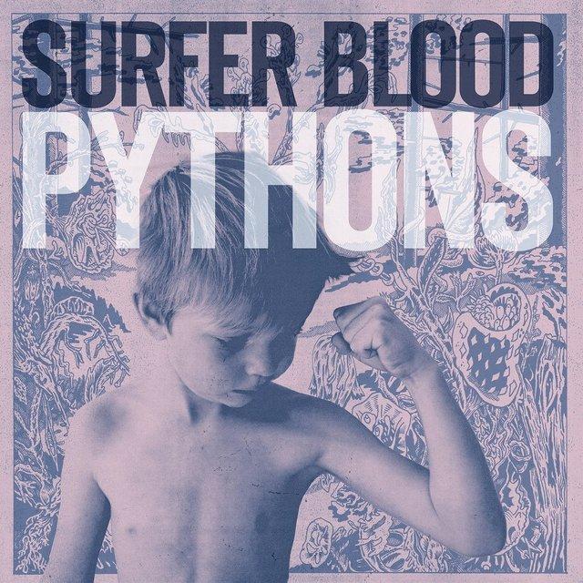 surfer-blood-pythons