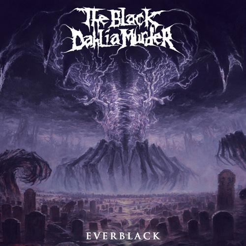 the-black-dahlia-muder-everblack