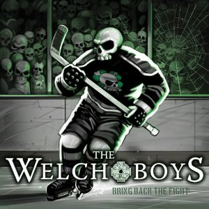 the-welch-boys-bring-back-the-fight