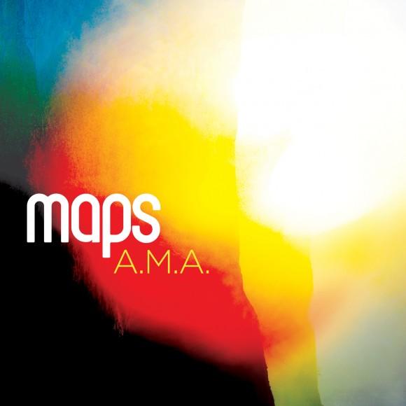 1maps12