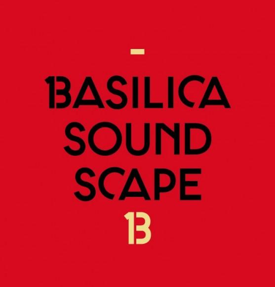 BasilicaSoundScape