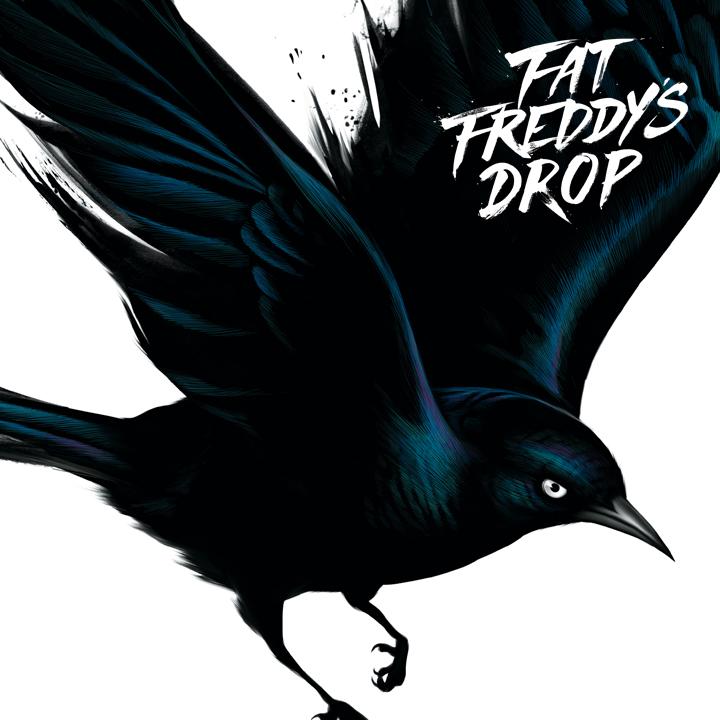 Fat-freddys-drop-Blackbird