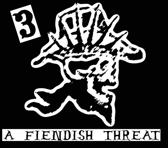 FiendishThreat_cover