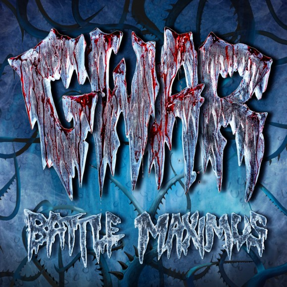 GWAR-battle-maximus-aoty-2013.jpg