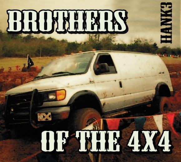Hank_Brothers_cover