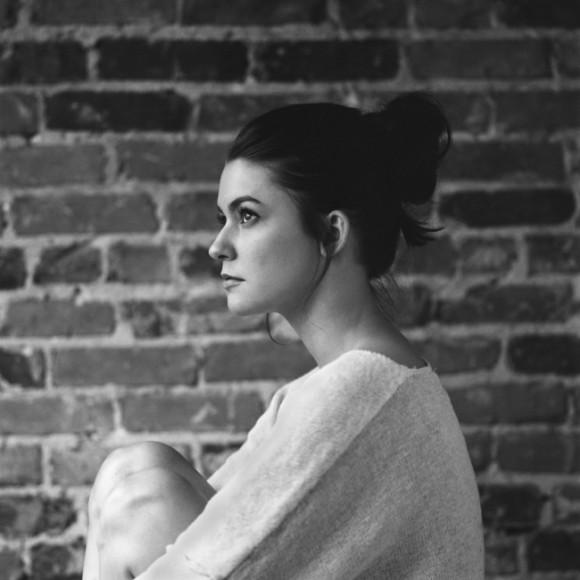 Meg Myers - Main Pub - Kane Hopkins