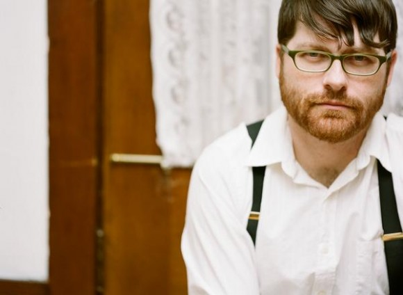 REALcolinmeloy