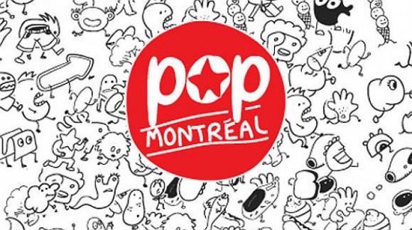 SP_PopMontreal_ParPopMontreal_598X335
