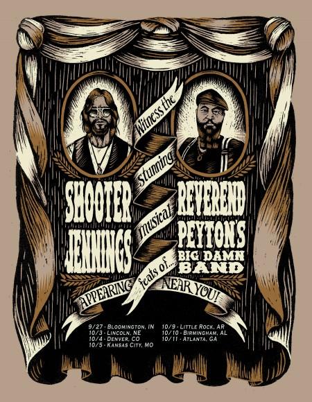 Shooter_Jennings_Rev_Peyton_tour_admat_hi_res_copy