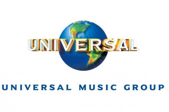 Universal-Music-Group-white_0