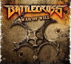 battlecross-war-of-will