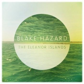 blake-hazard-eleanor-islands