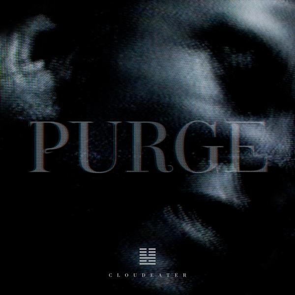 cloudeater-purge