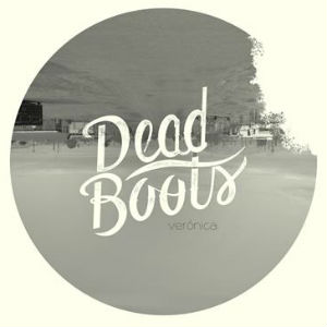 dead-boots-veronica