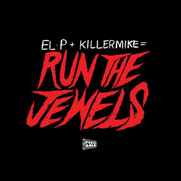el-p-killer-mike-run-the-jewels
