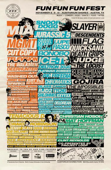 fff-fest-2013-lineup