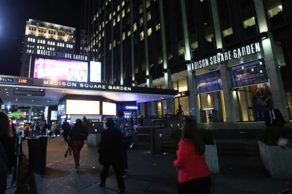 madison-square-garden-moving