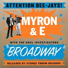 myron-and-e-broadway