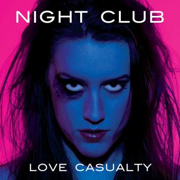 night-club-love-casualty