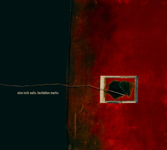 nine-inch-nails-hesitation-marks-cargo-in-the-blood
