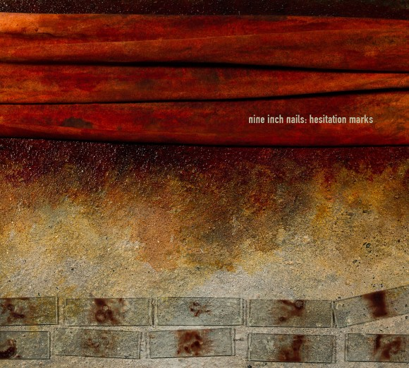 nine-inch-nails-hesitation-marks-time-and-again