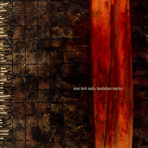 nine-inch-nails-hesitation-marks-turn-and-burn