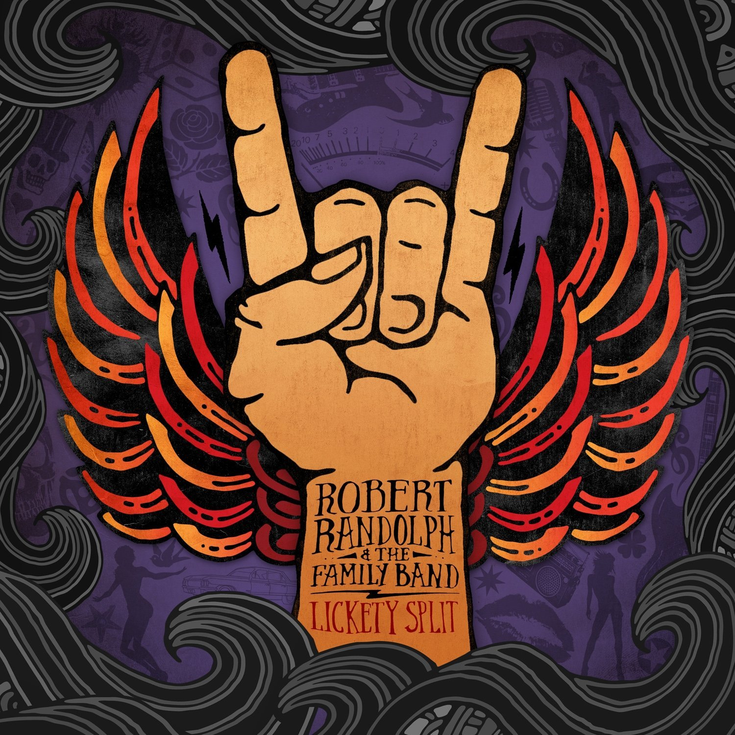 robert-randolph-lickety-split