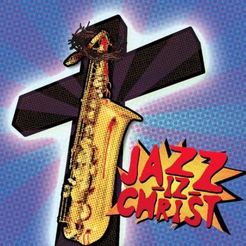 serj-tankian-jazziz-christ