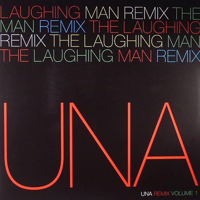 una-laughing-man-remix
